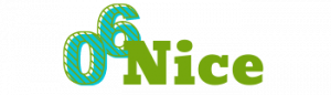 logo-06Nice