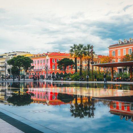 Nice : que faire dans la capitale ensoleillée et luxueuse de la Côte d'Azur